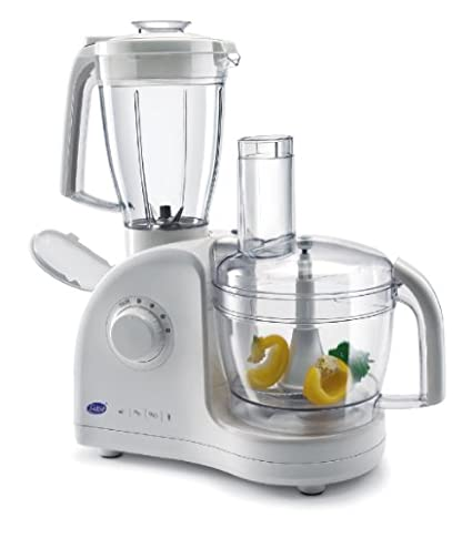 Glen GL4052 700 W Food Processor
