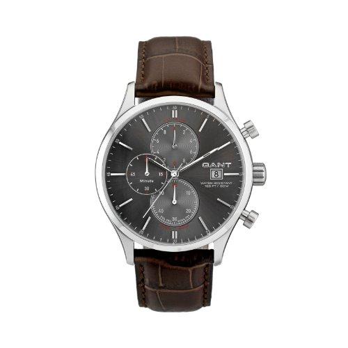 Gant Orologio da uomo W70403