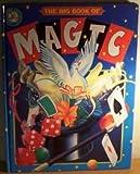 The Big Book of Magic