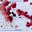 MIKE'S MURDER [Soundtrack]
