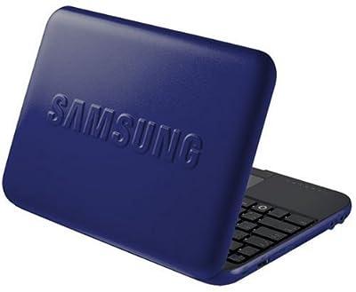 Samsung GO N310 10.1-Inch Midnight Blue Netbook