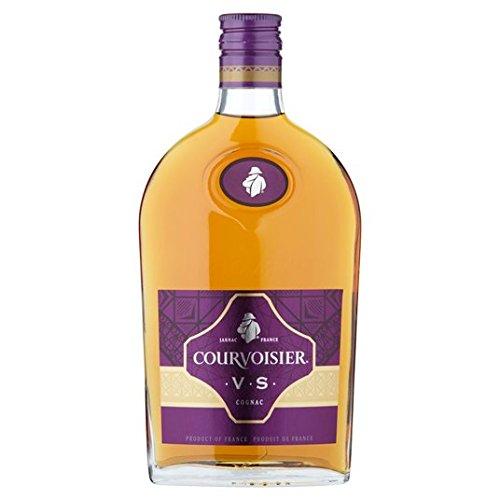 courvoisier-vs-cognac-35cl