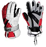 STX CL2F Cell II Men's Fielder Lacrosse Gloves (Call 1-800-327-0074 to order)