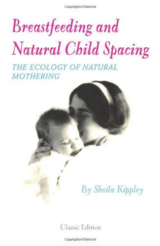 Breastfeeding and Natural Child Spacing