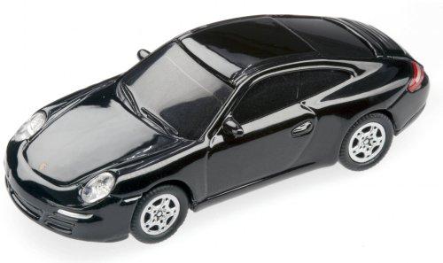 autodrive-porsche-911-carrera-8-gb-usb-stick-im-auto-design-usb-20-schwarz