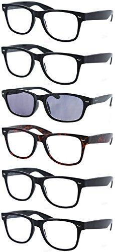 Awardpedia - Visualites #1 Reading Glasses
