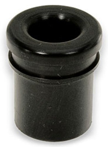 Moroso 68773 PVC Valve Cover Grommet with Baffle, (Pack of 2)