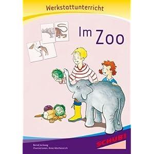 zootiere grundschule freizeit haus garten zootiere grundschule zum thema zoo zootiere. Black Bedroom Furniture Sets. Home Design Ideas