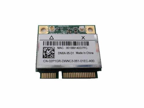 Mini Pci Wireless Card