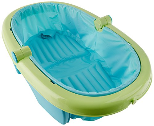 summer-infant-8394-banera-asiento-de-bano
