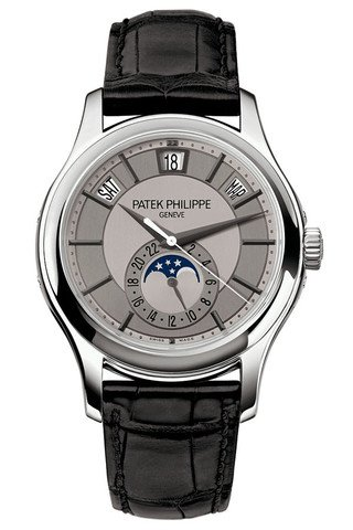 patek-philippe-annual-calendar-moonphase-white-gold-watch-5205g-001