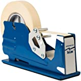 "General Purpose Tape Dispenser, For 1"" Wide Tapes"