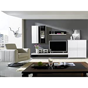 Freestyle Living Room Furniture Set Modern Furniture Kitchen