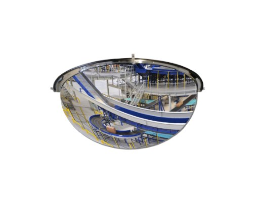 viso-ms180-miroir-1-2-dome-acrylique-interieur