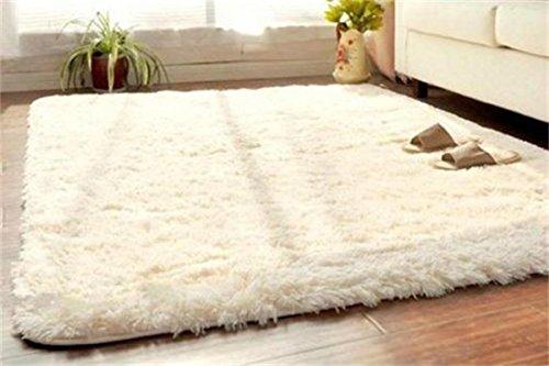 soft-fluffy-rugs-anti-skid-shaggy-rug-dining-room-home-bedroom-carpet-floor-mat