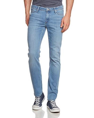 Bogner Jeans Jeans [Blu]