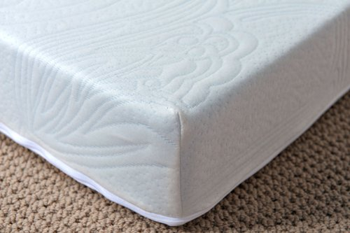 MemoryPedic Dream Kidz Mattress - Single Size