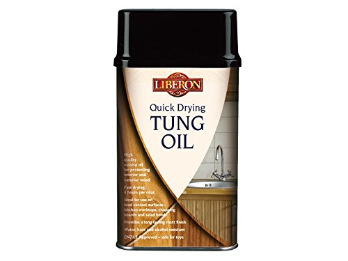 liberon-libtoqd250-quick-dry-tung-oil