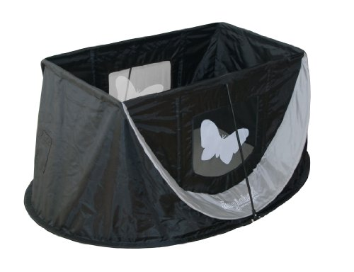 magic bed pas cher. Black Bedroom Furniture Sets. Home Design Ideas