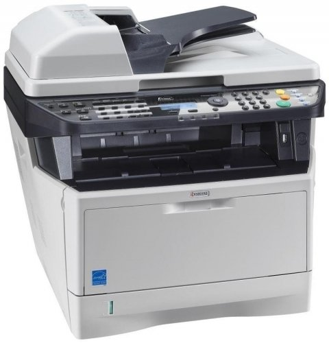 KYOCERA M2535dn/KL3 Photocopieur