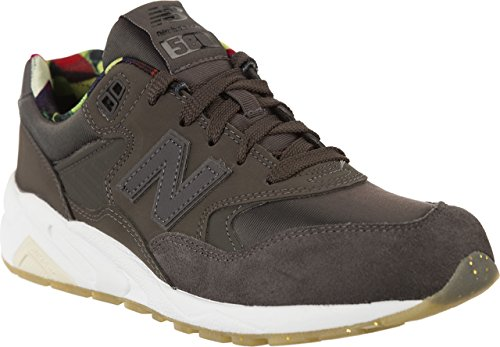 new-balance-womens-womens-leather-trainer-in-dark-grey-in-size-39-grey