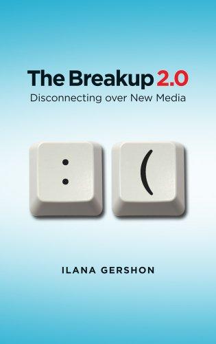The Breakup 2.0 0801477891 pdf