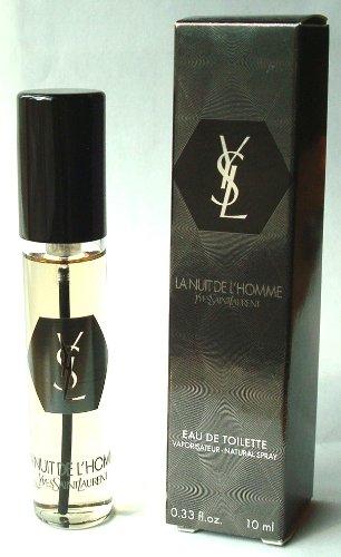 la-nuit-de-lhomme-yves-saint-laurent-33-oz-10-ml-travel-size-edt-spray