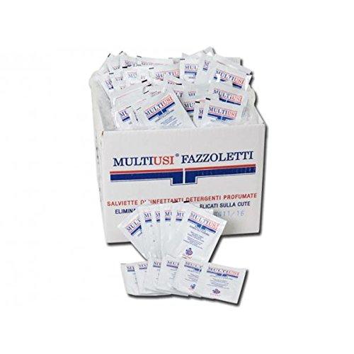 caja-de-toallitas-desinfectante-de-400-bolsas-de