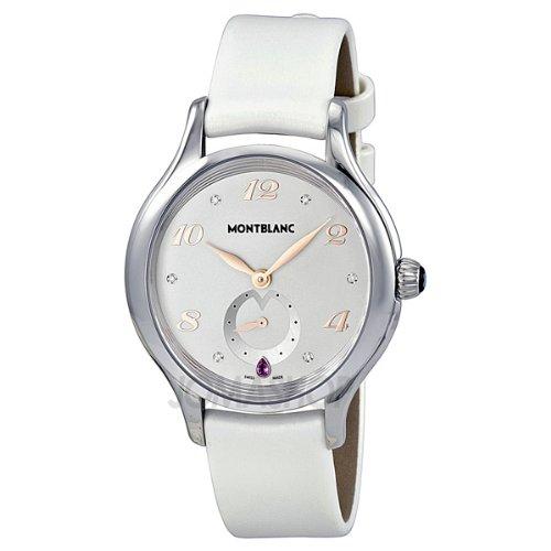 MontBlanc Princess Grace de Monaco Ladies Watch 107334