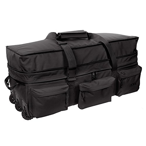 sandpiper-of-california-rolling-loadout-luggage-x-large-bag-black-155x37x17-inch