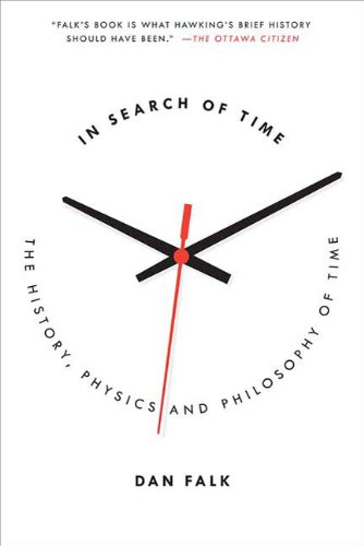in-search-of-time-the-history-physics-and-philosophy-of-time