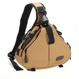 foto e videocamere accessori custodie e borse custodie e borse per