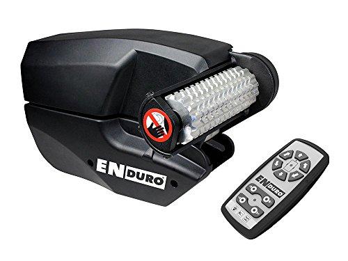 Enduro 11796 Rangierhilfe EM303A