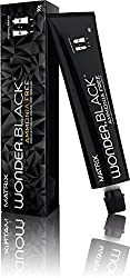 Matrix Wonder Black Ammonia Free- WBK-2N