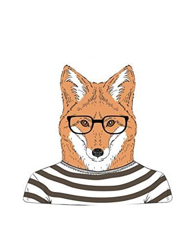 Little Nice Things Gruccia Fox