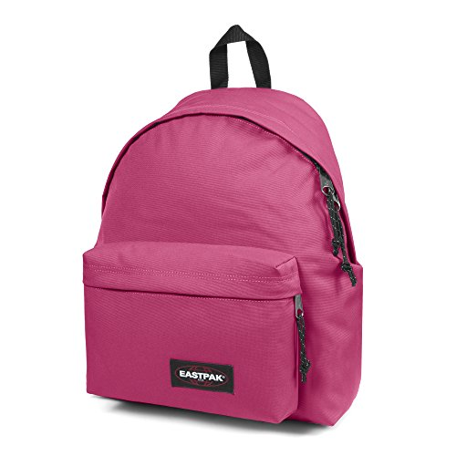 Eastpak  Zaino Casual, 24 L, Multicolore (Soft Lips)