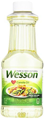 wesson-canola-oil-24-oz