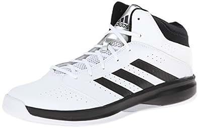Amazon.com: adidas Performance Men's Isolation 2 Basketball Shoe