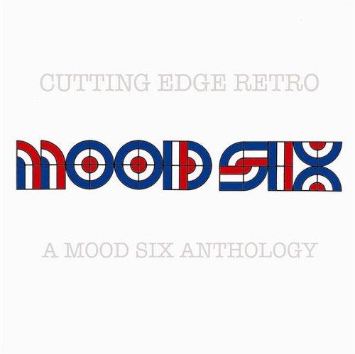 Mood Six - Cutting Edge Retro: A Mood Six Anthology - Zortam Music