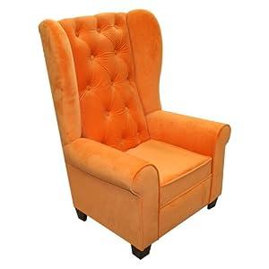 Komfy Kings Komfy Kings Kids Mirage Chair from Komfy Kings