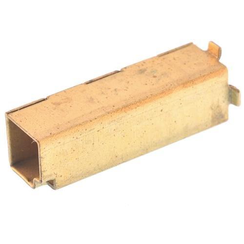 KitchenAid mixer 240680/4162320/4169978 brush insert.