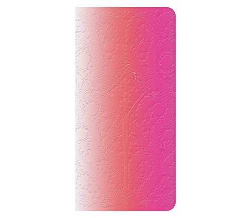 christian-lacroix-neon-pink-ombre-paseo-sticky-note