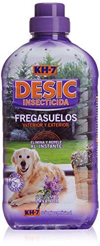 kh-7-desic-insecticida-fregasuelos-750-ml