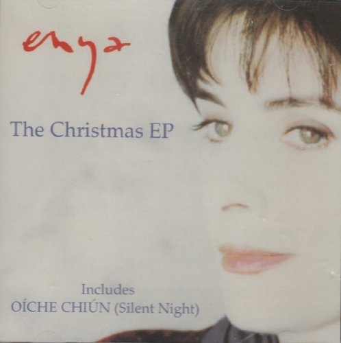 Enya - The Christmas - Zortam Music