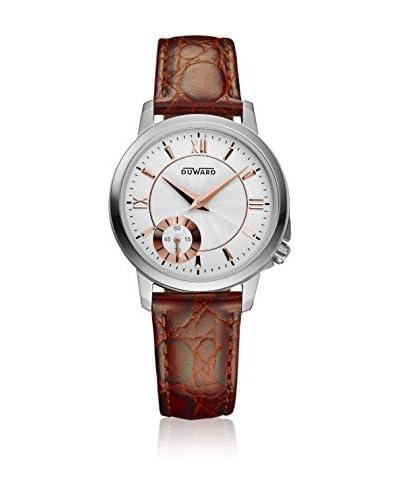 Duward Reloj D16006.16 32 mm