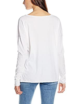 Marc O'Polo Denim Women's M47225952165 Long Sleeve Top