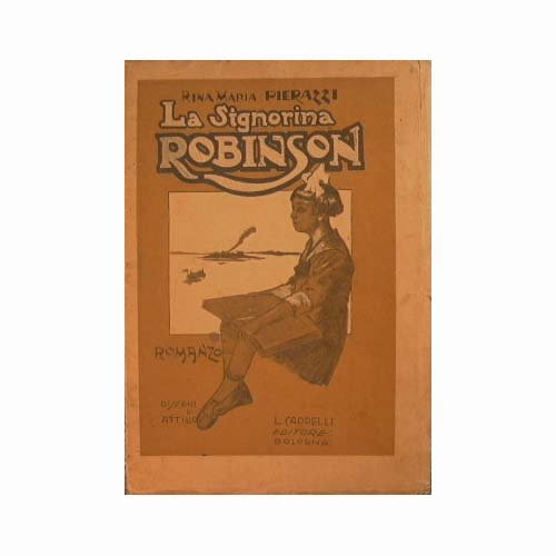 la-signorina-robinson