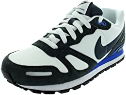 Nike Men s Air Waffle Trainer Training Shoe