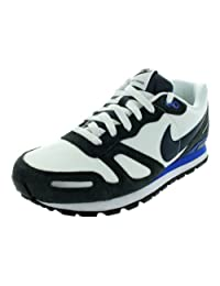 Nike Men's Air Waffle Trainer Training Shoe