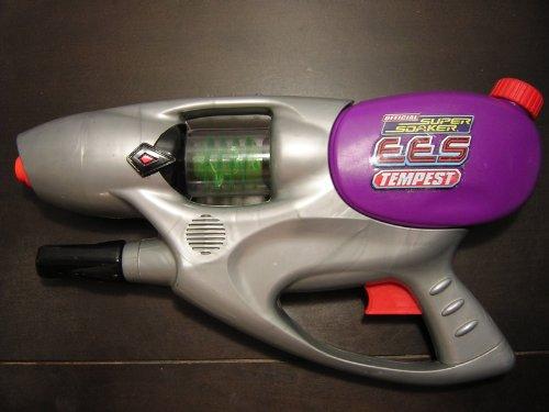 super-soaker-ees-tempest-water-blaster
